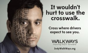 WW Crosswalk
